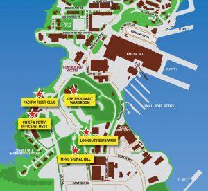 Map of Dockyard